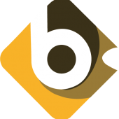 boqwana logo-03